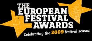european-festival-awards10