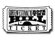 gurten10_rock-the-hill