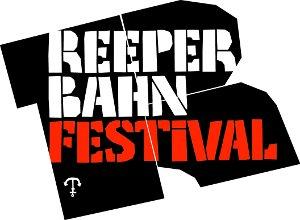 logo_reeperbahn-festival10