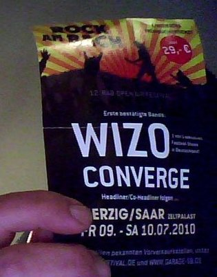 rock-am-bach09_flyer-wizo-converge