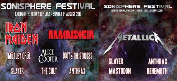 sonisphere10_ironmaiden-rammstein-metallica