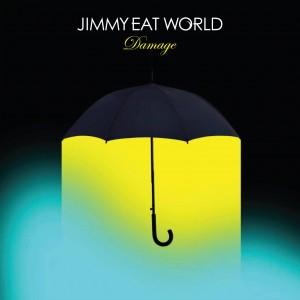 Facebook/jimmyeatworld