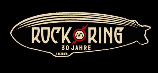 Abgesehen von den Experience-Optionen ist Rock am Ring 2015 ausverkauft, Bildquelle: Marek Libeberberg Konzertagentur