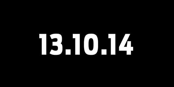Das Download postete heute das Datum von morgen, Quelle: Download Twitter